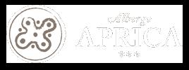 Albergo Aprica